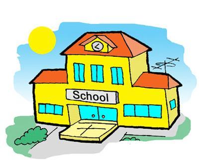 scuola di seo