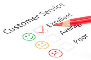 test usabilità sondaggi esperienza utente