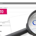Posizionamento di Siti Web: 10 Step per posizionarsi in Google