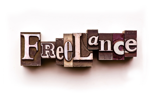 freelance, italia freelance, lavori freelance