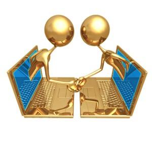 online freelance, lavori freelance, freelance community, freelance italia, servizi freelance