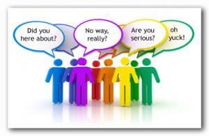 social engagement & consumatori consumattori
