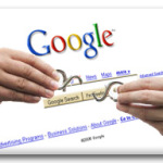3 Strategie seo reali: Link building strategy, come fare