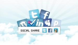 condivisioni sociali