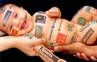 giovane consumattore