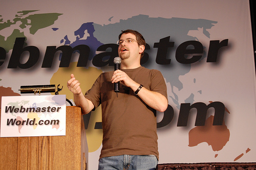 futuro di google conferenza matt cutts