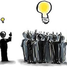 Social engagement, come trattare con gli altri (sul web) come engagement social web