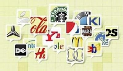 brand che intrattengono i consumatori