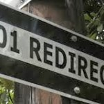 Redirect 301 e 302: Come gestire i Redirects