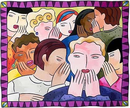 engagement-conversazionale