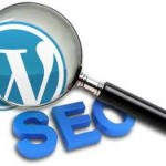 WordPress seo Come Ottimizzare un Sito WordPress