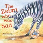 La Favola di una Zebra. Consigli seo per ecommerce