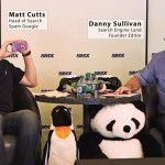 Google Panda 4.0 & seo: All About CTR?