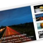 WordPress: Modificare Grandezza di Immagine in Evidenza