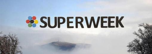 superweek analytic
