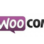 Woocommerce: Abbreviare i Title dei Prodotti
