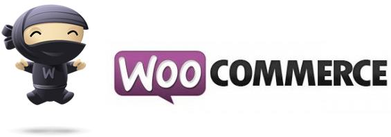 woocommerce lunghezza titoli prodotti modificare