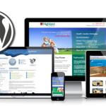 Come Creare un sito WordPress in 10 minuti: Guida per fare sito gratis
