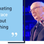Cos è il marketing spiegato da Kotler