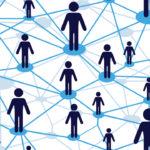 Cos'è il Social Engagement