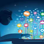 Social media analysis e Analytics