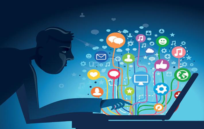 analisi e metriche social media analytics