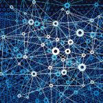 Cos'è la comunicazione digitale