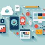 Social Media Manager: Chi è e cosa fa